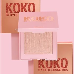 Koko by Kylie Cosmetics - True Mama Kylighter